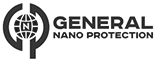 Logo General Nano Protection