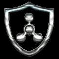 Chrání i v agresivním prostředí_m
