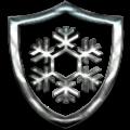 Chrání před zamrznutím