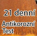 Antikorozni_test_21denni