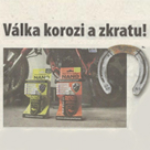 CMN_Valka_korozi