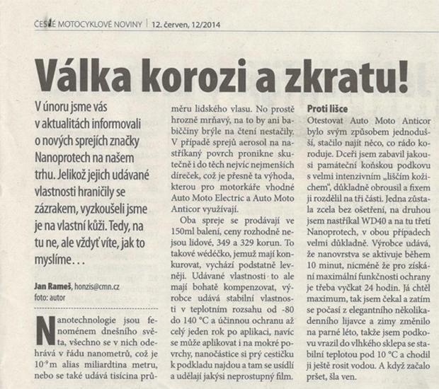 CMN_Valka_korozi_cast_1
