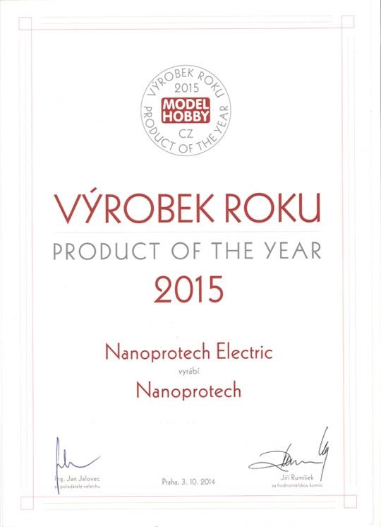 For_Hobby_Nanoprotech_certifikat