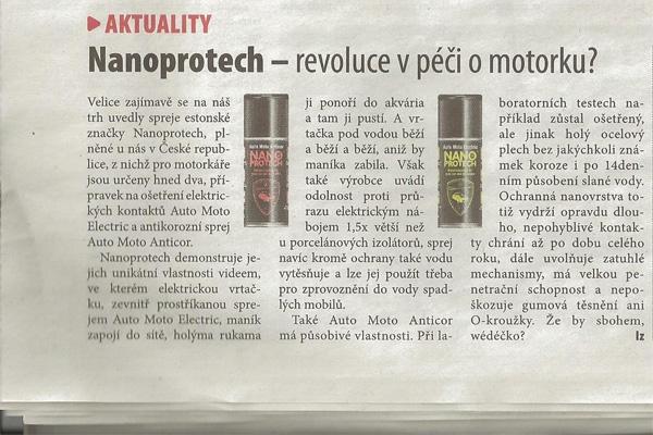 Nanoprotech_spreje_CMN_clanek
