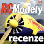 RCModely