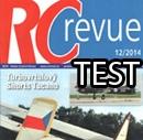 RCRevue