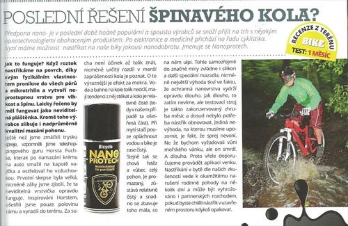 casopis_Bike_clanek