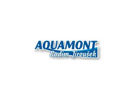 e830371458b Nová prodejní místa – Izolcentrum a Aquamont