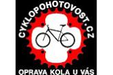 cyklopohotovost.cz