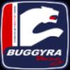 Buggyra Racing