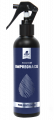 Inproducts Special impregnace FOR GENTLEMEN