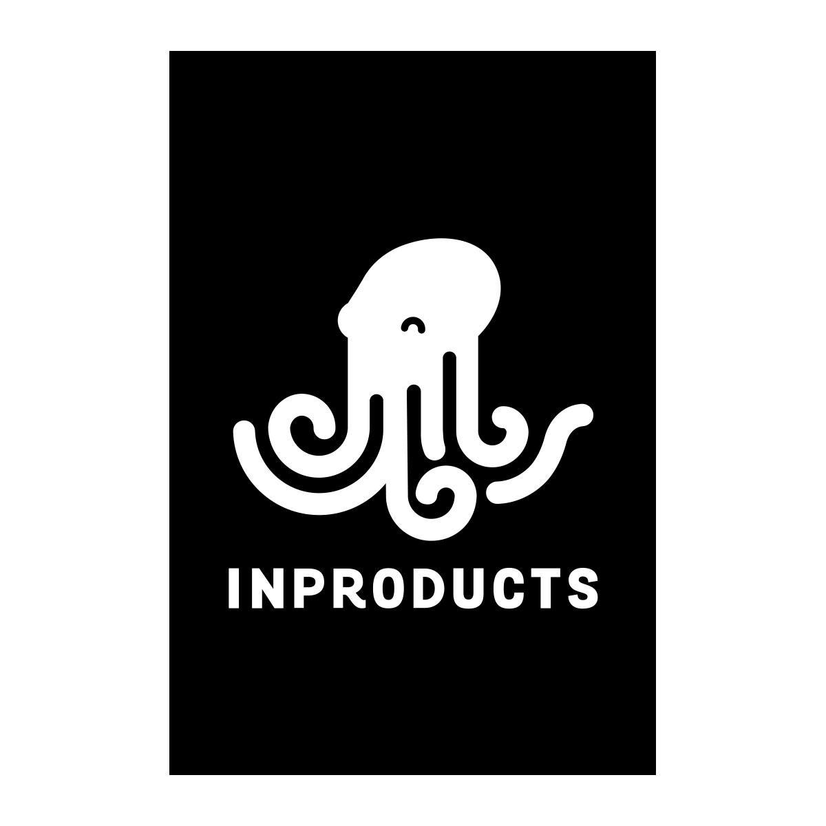 Nejlepší impregnace na pracovní oděvy - Inproducts b6ad4bd809