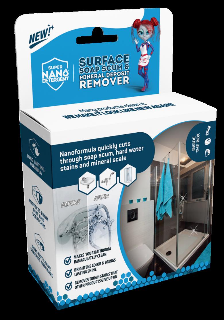 470a5dee6ca Soap Scum 780x1110 - Nanoprotech