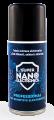 Nanoprotech Electronics Professional