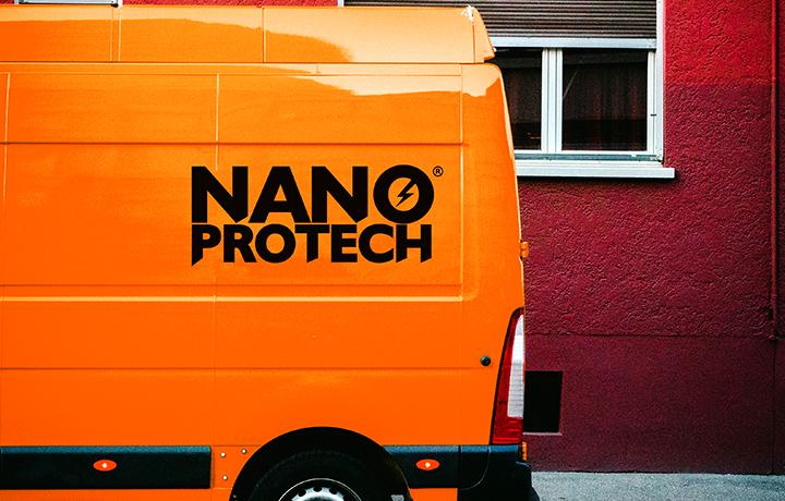 6541886c251 nano3 - Nanoprotech