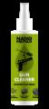 Nanoprotech Gun Cleaner