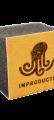 Aplikační houbička INPRODUCTS