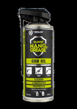 GNP Gun Oil