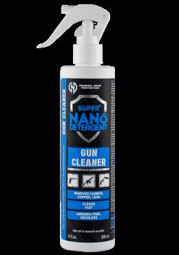 GNP Gun Cleaner
